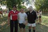 Copa Yapeyu 2012 278