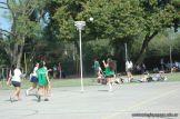 Copa Yapeyu 2012 290