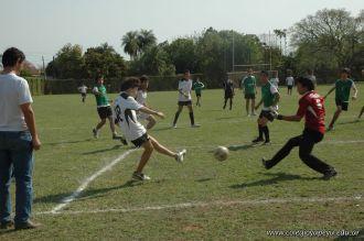 Copa Yapeyu 2012 298