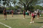 Copa Yapeyu 2012 302
