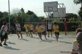 Copa Yapeyu 2012 312