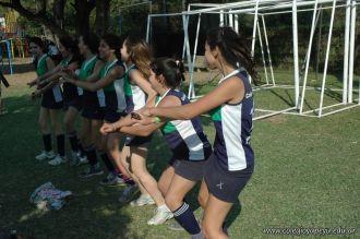 Copa Yapeyu 2012 317