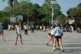 Copa Yapeyu 2012 324