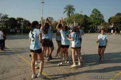 Copa Yapeyu 2012 329