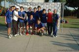 Copa Yapeyu 2012 337