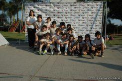 Copa Yapeyu 2012 340