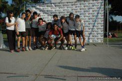 Copa Yapeyu 2012 341