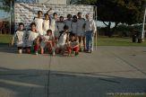 Copa Yapeyu 2012 346