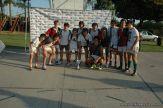 Copa Yapeyu 2012 347
