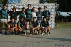 Copa Yapeyu 2012 348