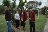 Copa Yapeyu 2012 5