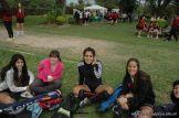 Copa Yapeyu 2012 51