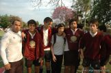 Copa Yapeyu 2012 68