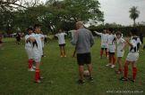 Copa Yapeyu 2012 70