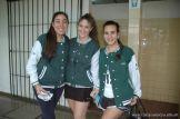 Copa Yapeyu 2012 81