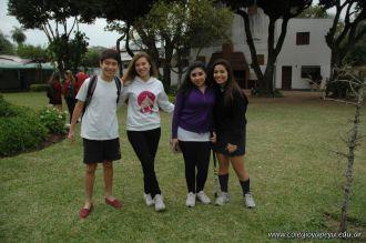 Copa Yapeyu 2012 9