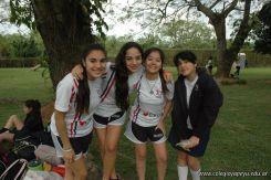 Copa Yapeyu 2012 98