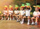 Expo Ingles del Jardin 2012 104