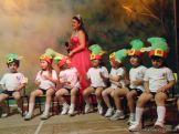 Expo Ingles del Jardin 2012 108