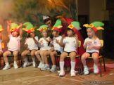 Expo Ingles del Jardin 2012 109