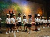 Expo Ingles del Jardin 2012 113