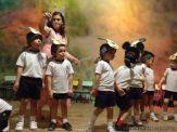 Expo Ingles del Jardin 2012 115