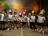 Expo Ingles del Jardin 2012 128