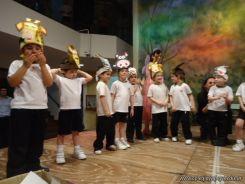 Expo Ingles del Jardin 2012 133