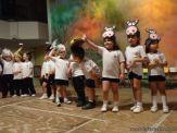 Expo Ingles del Jardin 2012 137
