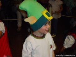 Expo Ingles del Jardin 2012 145