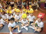 Expo Ingles del Jardin 2012 146