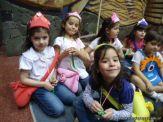 Expo Ingles del Jardin 2012 148
