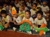 Expo Ingles del Jardin 2012 151