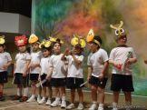 Expo Ingles del Jardin 2012 153