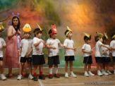 Expo Ingles del Jardin 2012 158