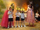 Expo Ingles del Jardin 2012 161