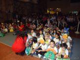 Expo Ingles del Jardin 2012 162