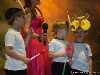 Expo Ingles del Jardin 2012 165