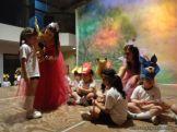 Expo Ingles del Jardin 2012 174