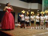 Expo Ingles del Jardin 2012 179