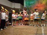 Expo Ingles del Jardin 2012 183