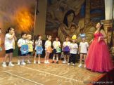 Expo Ingles del Jardin 2012 185