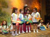 Expo Ingles del Jardin 2012 195