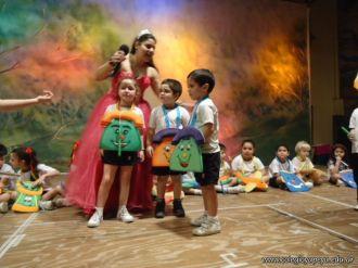 Expo Ingles del Jardin 2012 198