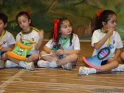 Expo Ingles del Jardin 2012 199