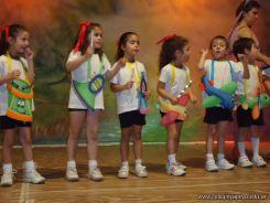 Expo Ingles del Jardin 2012 200