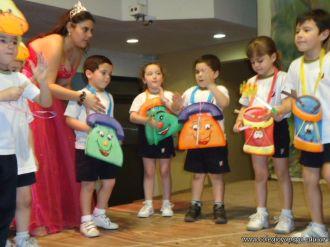 Expo Ingles del Jardin 2012 204