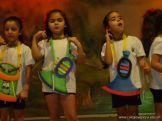 Expo Ingles del Jardin 2012 206