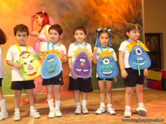 Expo Ingles del Jardin 2012 209