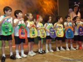 Expo Ingles del Jardin 2012 214